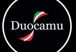 Restaurante Duocamu - San Pedro de la Paz