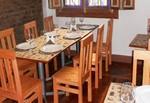 Restaurante Pimienta Restobar