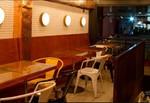 Restaurante Chorilongo