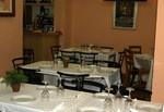 Restaurante La Estrella de Aranjuez