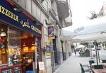 Restaurante Pizzeria Il Fuoco