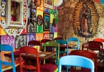 Restaurante Taqueria Don Clemente