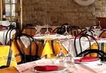 Restaurante El Refugi del Port