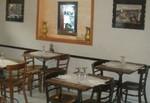 Restaurante Bukra-Xu