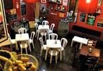 Restaurante El Gourmet de Les Corts