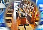 Restaurante Bodega Joan