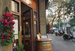 Restaurante Primavera Café