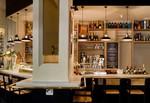 Restaurante Mont Bar