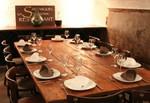 Restaurante Sant Miquel Gastronòmic