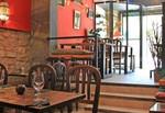 Restaurante De Tapadillo