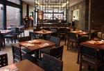 Restaurante Caravana (2 de Mayo)