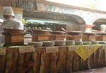 Restaurante Enrique