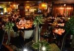 Restaurante Primehouse, Santa Fe