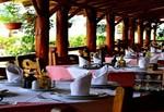 Restaurante El Asado Argentino, Sur