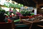 Restaurante La Grand Ocasión