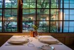 Restaurante Bakéa