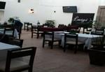 Restaurante Leduc Gourmet