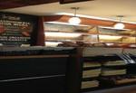 Restaurante Panetela