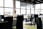 Restaurante Alcalá 414