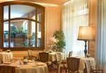 Restaurante Catedral - Hotel Colón