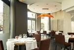 Restaurante CentOnze