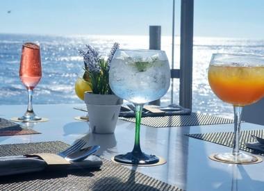 Restaurante rustica costa verde lima 34 dto - Rustica costa verde ...