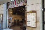 Restaurante Tasca i Vins (Diputació)