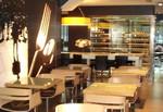 Restaurante El Ramblero