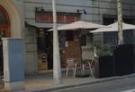 Restaurante Due Spaghi