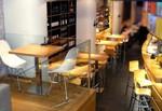 Restaurante Crosmas