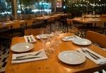 Restaurante Los Bachiche