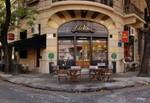 Restaurante Elebar