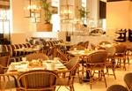 Restaurante Market 770 - Hotel Westin