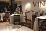 Restaurante Restaurante L'enoteca