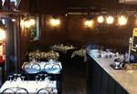 Restaurante Piccata