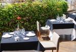 Restaurante La Pérgola - Hotel Ibersol Antemare Spa