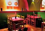 Restaurante El Burro Chilango