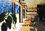 Restaurante Sopa