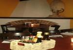 Restaurante Pizzicoto