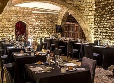 Restaurantes cyber monday - Restaurante al punt barcelona ...