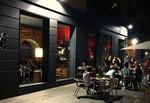 Restaurante Alsur Café