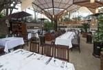 Restaurante La Cuadra de Salvador