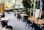 Restaurante La Plazita (Miraflores)