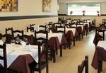 Restaurante La Nava