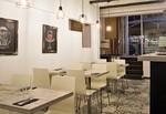 Restaurante Il Pomo d'Oro