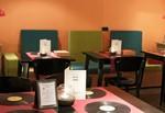 Restaurante Entredos Gastrobar