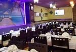 Restaurante Sher-e-Punjab