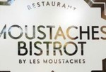 Restaurante Moustaches Bistrot