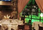 Restaurante Casa Hevia