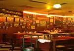 Restaurante Tecamacharlies